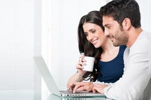 Las mejores ofertas y precios solo en la web oficial ELE Hoteles