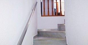 APARTAMENTO 2 DORMITORIOS ELE Apartamentos Velas Blancas