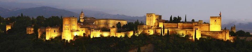 Granada ELE Hoteles