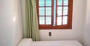 APARTAMENTO 3 DORMITORIOS ELE Apartamentos Velas Blancas