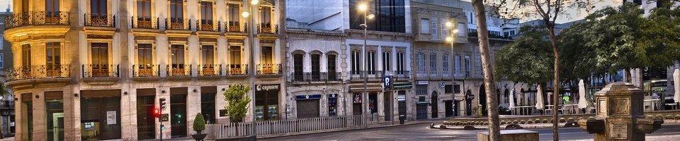 Urbano ELE Hoteles
