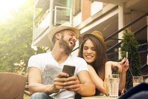 Las mejores ofertas y precios solo en la web oficial ELE ENARA BOUTIQUE ELE Hoteles