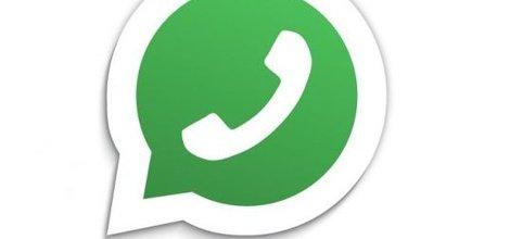 Servicio de atención al cliente vía aplicación Whatsapp 24h ELE Enara Boutique Hotel