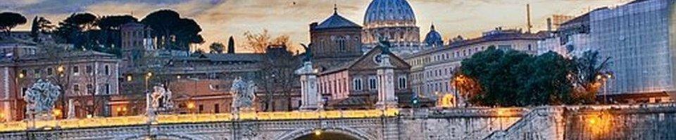 Roma ELE Hoteles