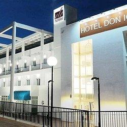 Hotel ELE Don Ignacio