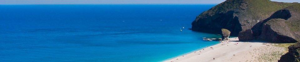 Playas ELE Hoteles