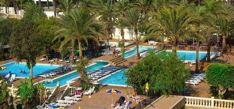 TERRAZA SOLARIUM Hotel ATH Portomagno