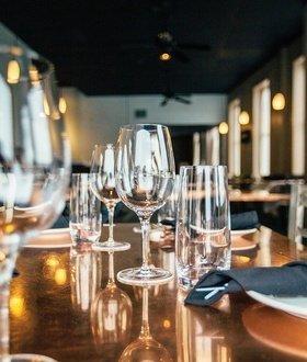 Menús para grupos y empresas ELE Hoteles