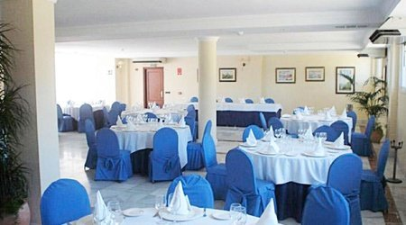 Restaurante Hotel ELE Don Ignacio